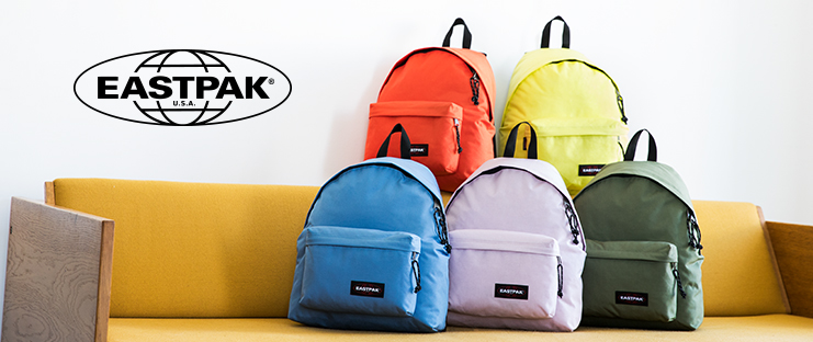 2018-KW07-LC-100-Eastpak[1]